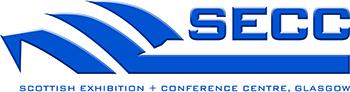 Logo_SECC_cropped